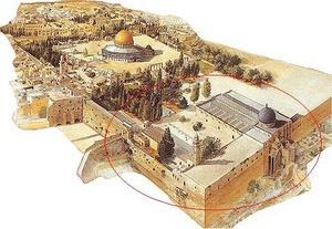 editan_al_aqsa_mosque.JPG