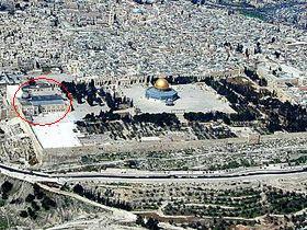 editan_al_haram_al_sharif_2.JPG